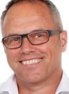 Dr. Ralf Quirin