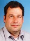 Dr. med. Alexander Heß