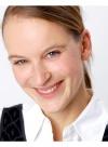 Dr. med. dent. Anna Burger