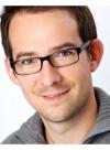 Dr. med. dent. Thomas Hochschau