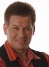 Frank Rausch