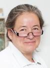 Dr. med. Gabriele Herrmann