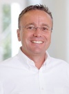 Dr. med. dent. Ralf Dux