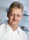Dr. med. Werner Kuhn