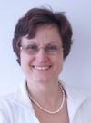 Dr. med. Regina Schäfer