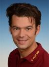 Dr. med. dent. Felix Weckwerth