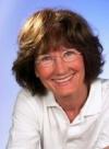 Dr. med. dent. Irene M. Schmidt