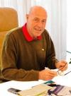 Dr. med. Ulrich Rothfelder
