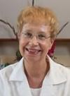 Dr. med. Christine Pfaller