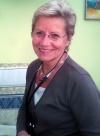 Ursula Keller