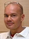 Dr. med. Markus W. Gallmeier
