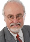 Prof. Dr. med. Tilman Fürniss