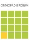 Orthopädie Forum im Metropol Medical Center Medizintechnik