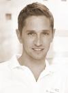 Dr. med. dent. Christian Hubert