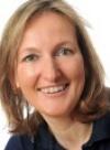 Dr. med. dent. Andrea Heym