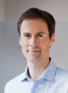 Dr. med. Stefan Eisenhardt