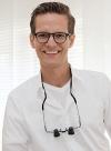 Dr. med. dent. Alexander Huth