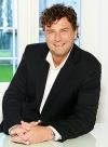 Jens Schönberg