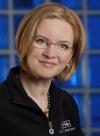 Dr. Dr. med. dent. Eva Spicker