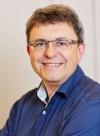 Dr. med. dent. Frank Vogel