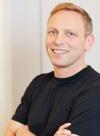 Andreas Nitzschke