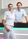 Zentrum für Zahnheilkunde Dr. Stegherr & Stegherr
