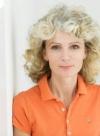 Dr. med. Patricia Wolff-Kormann