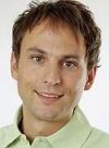 Dr. med. dent. Michael Vogeler
