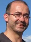 Dr. med. dent. Frank Petry