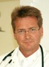 Dr. med. Lard Dwaronat