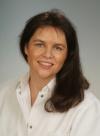 Dr. med. Sylvia Proske