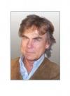 Dr. med. dent. Albrecht Dees