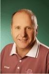 Dr. med. dent. Hans-Jürgen Vogel