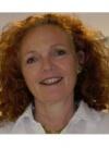 Dr. med. Manuela Nader