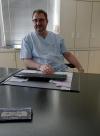 Dr. med. Ansbert Lotter - UPK