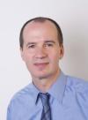 Dr. med. Peter Kraus