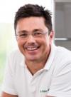 Dr. med. Rainer Müller-Hörner