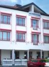 Moser-Klinik Klinik für Plastische und Ästhetische Chirurgie