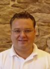 Dr. Helko Sander