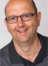 Prof. Dr. med. dent. Gerhard Polzar (KKU)