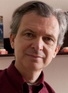 Dr. med. Dr. med. dent. Norbert Schmitz-Koep
