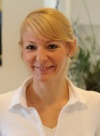 Vanessa Wedekind