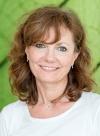 Dr. med. Yvonne Deutschmannek-Gofron