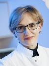 Dr. med. Annett Müller