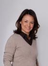 Dr. med. dent. Yvonne Waibel