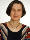 Dr. med. Annette Schröder