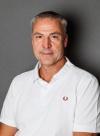 Dr. med. dent. M.Sc. Uwe Augardt