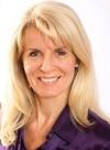 Dr. med. dent. Ina Ritschel