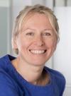 Olga Bleckmann
