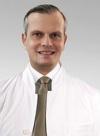 Dr. med. Christian Otterstedde